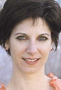 Primary photo for Stephanie Manglaras