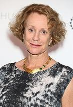 Philippa Gregory's primary photo