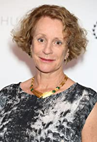 Primary photo for Philippa Gregory