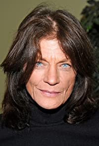 Primary photo for Meg Foster