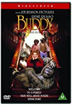 Primary image for Buddy