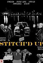 Stitch'd Up