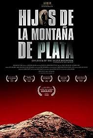 Hijos de la Montaña de Plata (2006)