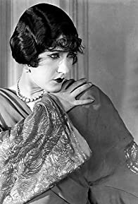 Primary photo for Gloria Swanson