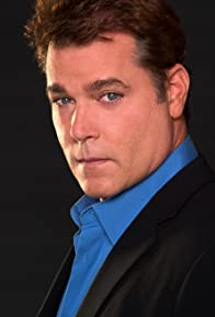 Primary photo for Ray Liotta
