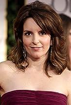 Tina Fey's primary photo