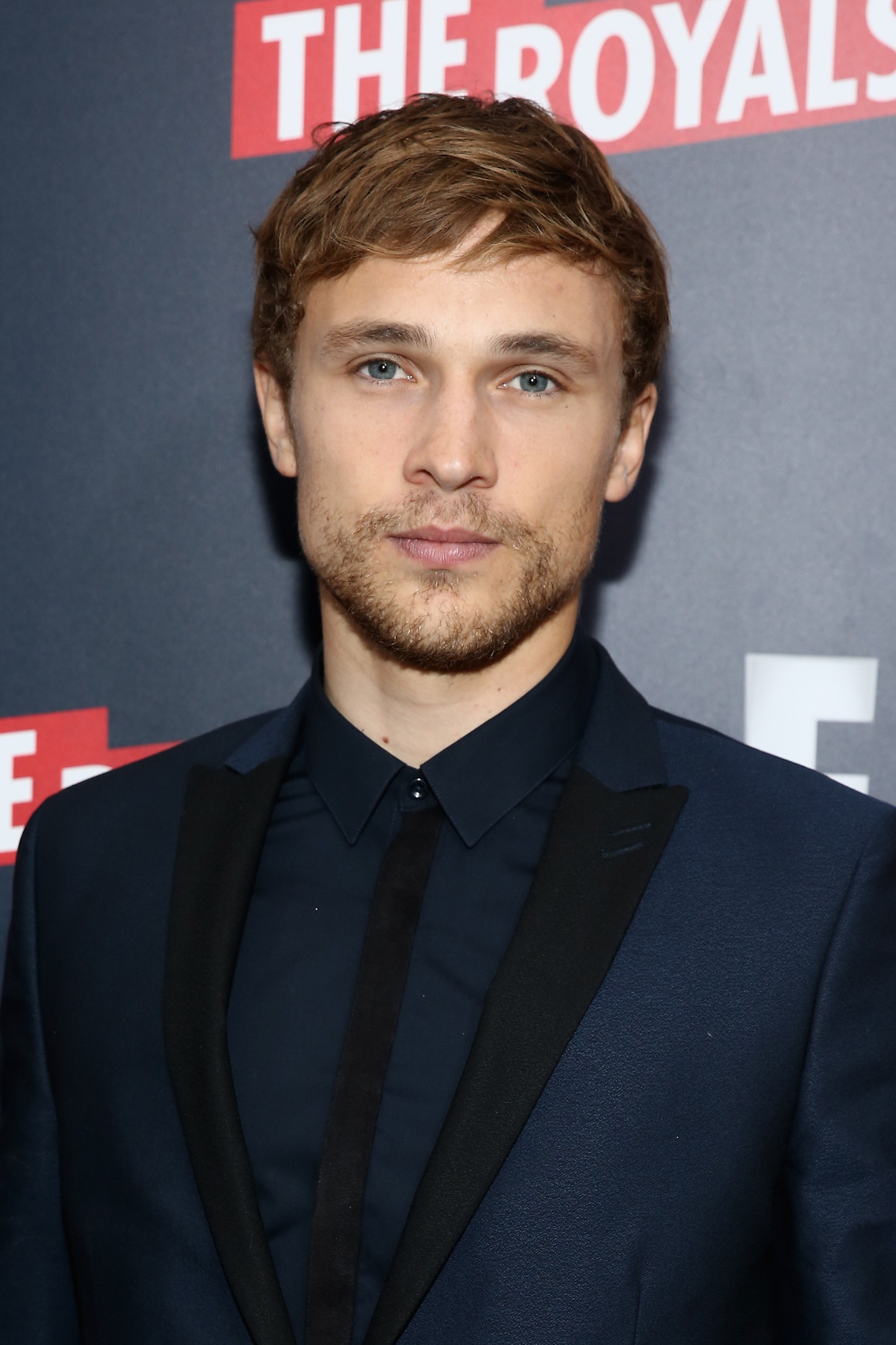 images William Moseley (born 1987)