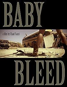Good movie trailers to watch Baby Bleed by Vidhu Vinod Chopra [1280x800]