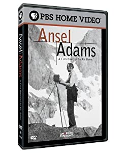 English movies website watch online Ansel Adams: A Documentary Film none [640x960]