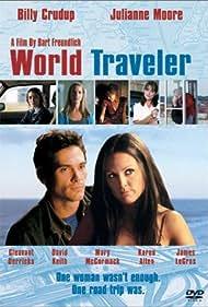 World Traveler (2001)