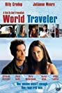 World Traveler (2001) Poster