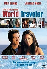Primary photo for World Traveler