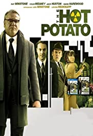 The Hot Potato (2011) 720p