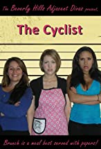 Primary image for The Beverly Hills Adjacent Divas: The Cyclist