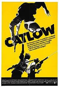 Catlow (1971)
