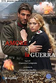 L'amore e la guerra (2007)