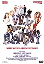 Primary image for Vice Academy