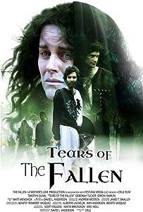 IMDB free movie downloads Tears of the Fallen [hddvd]