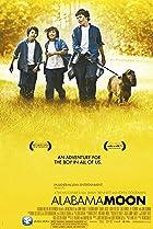 Alabama Moon (2009) Poster