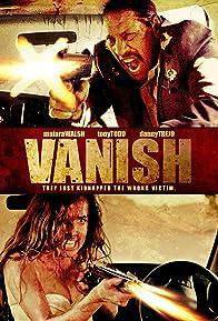 Primary photo for VANish