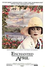 Primary image for Enchanted April