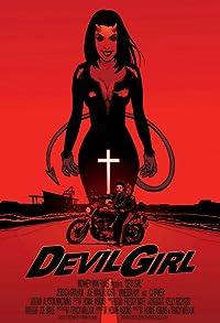 Primary photo for Devil Girl