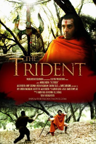 The Trident