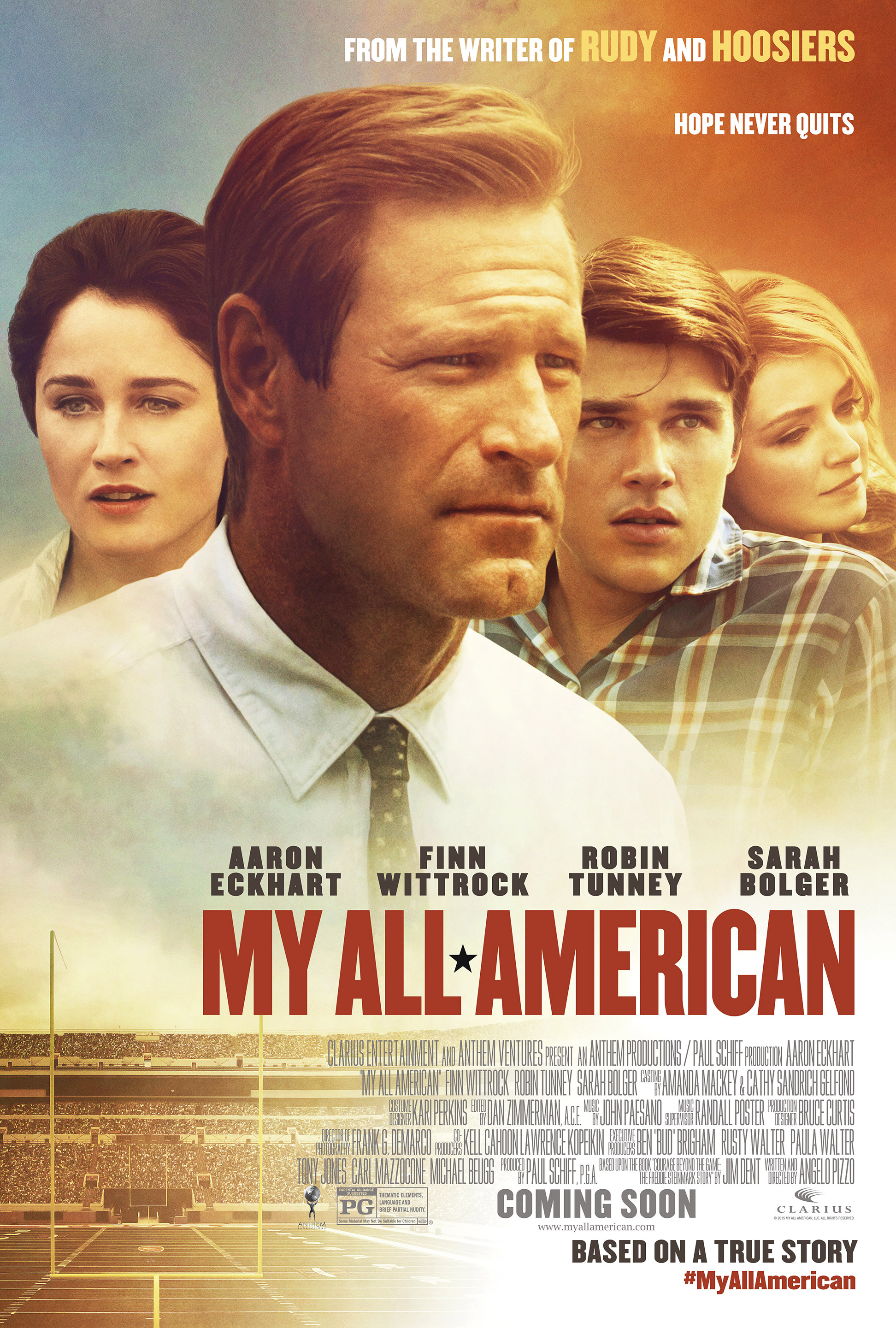 watch my all american online free 123movies