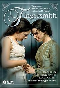 Primary photo for Fingersmith