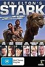Stark (1993) Poster