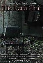 The Death Chair