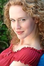 Julia Decker's primary photo