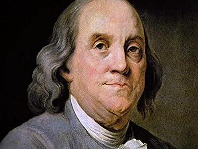 Video downloads movies Ben Franklin's Bones, Heroine of Flight 847, Doctor Zhivago Pilot by none [WEBRip]