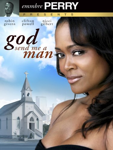 God Send 2019 1080p AMZN WEB-DL DD+5 1 H 264-alfaHD