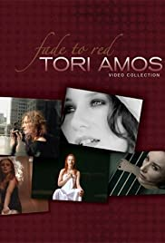 Tori Amos: Fade to Red Poster