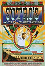 Sutro's: The Palace at Lands End
