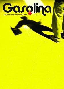 Gasolina (2008)