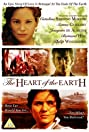 The Heart of the Earth (2007) Poster
