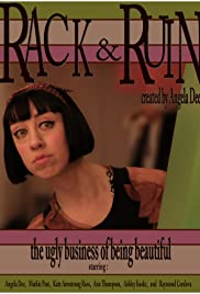 Rack and Ruin Poster