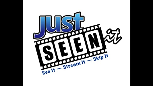 Best site free movie downloads online Stand Up Guys, On the Road, Zero Dark Thirty [1920x1080]