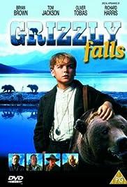 Grizzly Falls (1999) film en francais gratuit