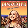 Disjointed (2017)