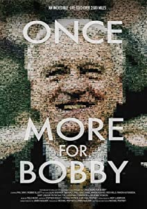 Movie share download Once More for Bobby by [BluRay]