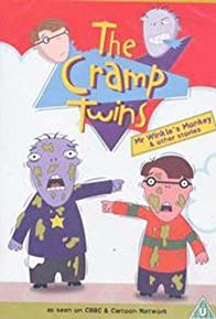 Primary photo for The Cramp Twins