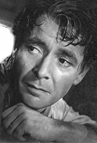 Primary photo for Ronald Colman