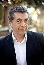 David Novak's primary photo