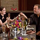 Winona Ryder and Kevin James in The Dilemma (2011)