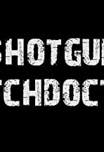 Shotgun Witchdoctor