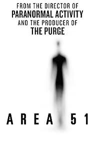 Area 51 (2015)