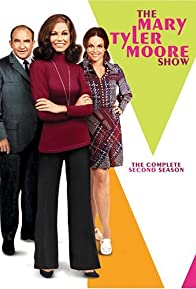 Primary photo for The Mary Tyler Moore Show